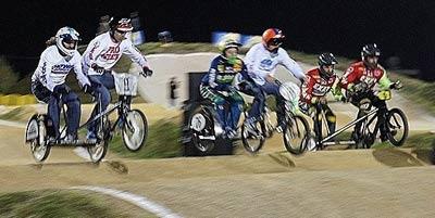2012-peer-oldschool-bmx-sidehack-race-web