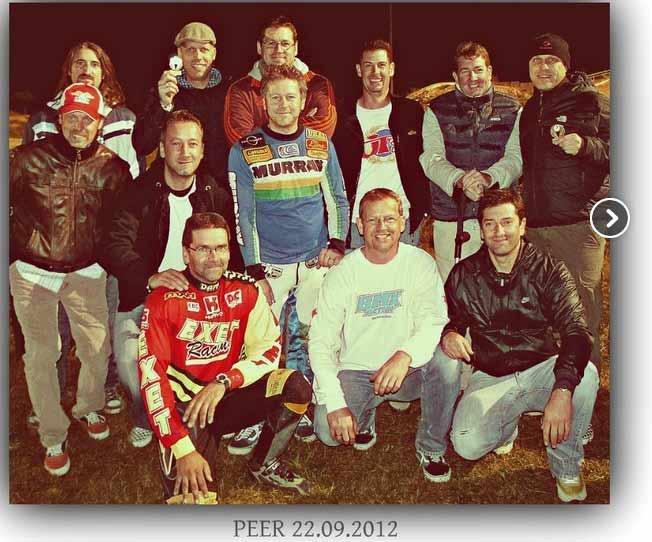 2012-peer-oldschool-osbmx-racer-web