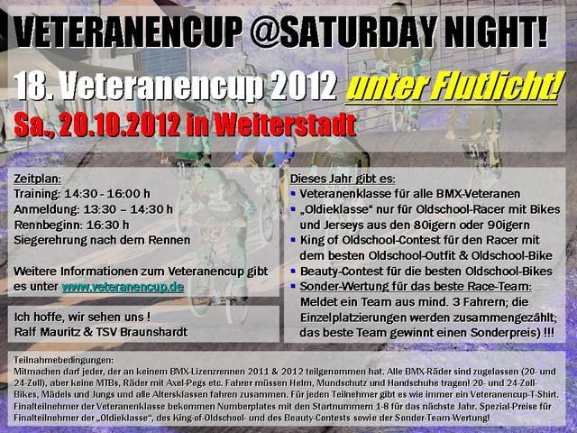 Einladung_VetCup_2012_old-school-bmx-osbmx