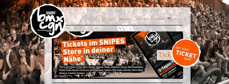 bmx-worlds-2014-snipes