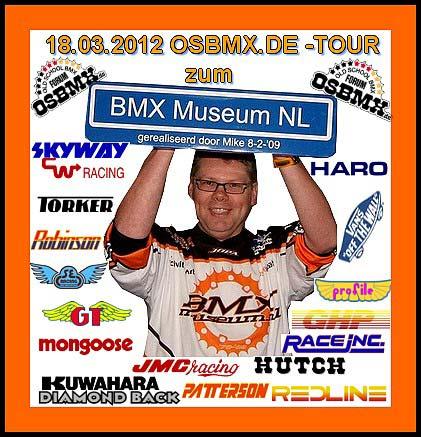 bmxmuseum_nl