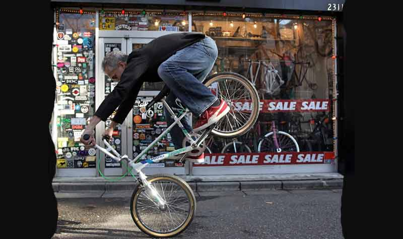 bob-haro-osbmx-oldschool-20123-japan