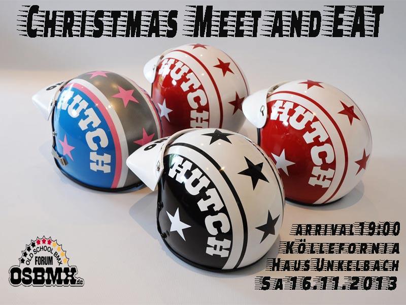 christmas-koeln-2013-800-600