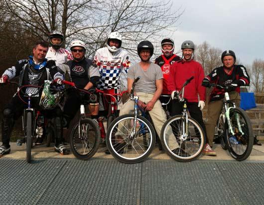 ffb_18_klein-old-school-bmx-riders