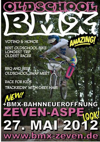 old-school-bmx-zeven-2012