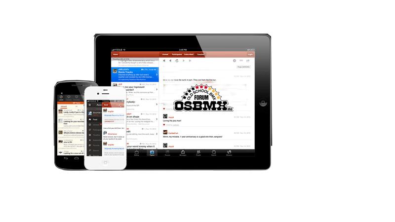 osbmx-app