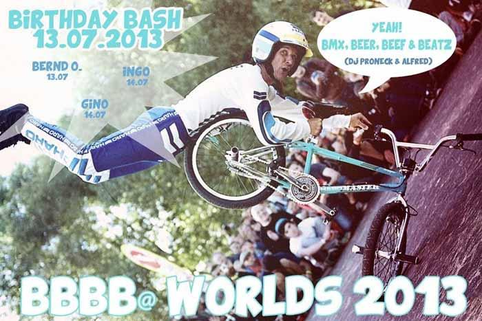 osbmx-birthday-bash
