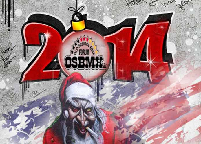 osbmx-happy-new-year-2014