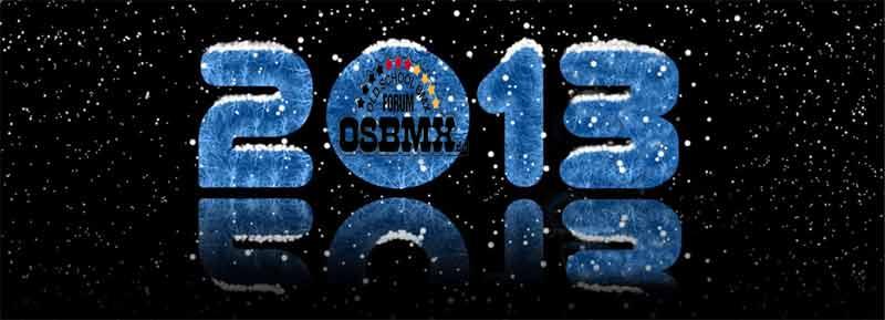 osbmx-oldschool-bmx-2013-happy