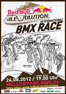 redbull_Evolution-e-oldschool-bmx-osbmx