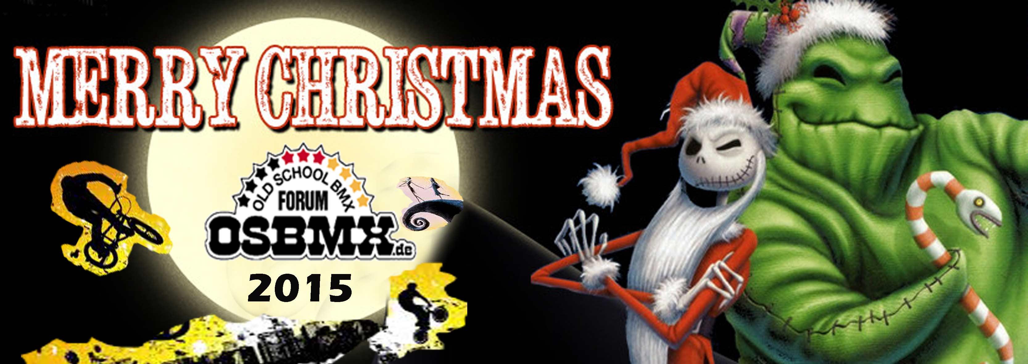 osbmx-merry-christmas